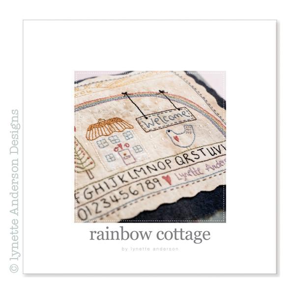 rainbowcottage