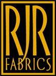 RJR Fabrics