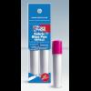 Stix2anything Fabric Glue Pen