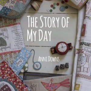 The Story of my Day Book